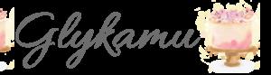 logo barra menu copia